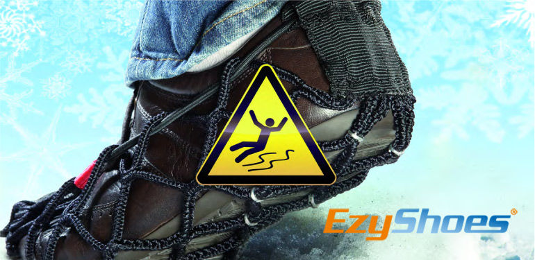 ezy_shoes_iso